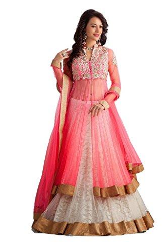 Janasya-Womens-Net-Unstitched-Dress-Material-JNE-DR-0898-PINKAPink