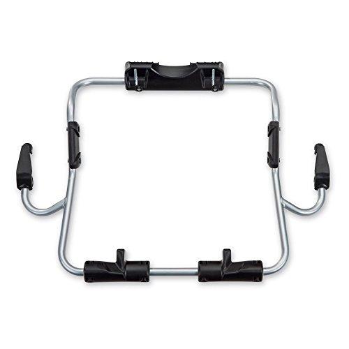 BOB-2016-Graco-Single-Infant-Car-Seat-Adaptor