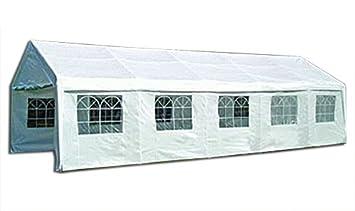 anzeigepflicht gartenhaus niedersachsen my blog. Black Bedroom Furniture Sets. Home Design Ideas