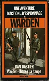 Warden chasse la