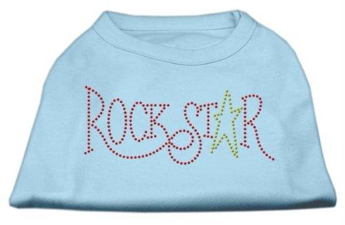 Rock Baby Apparel front-515971