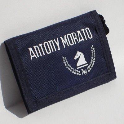Antony Morato 49672 Portafoglio A 3 Ante