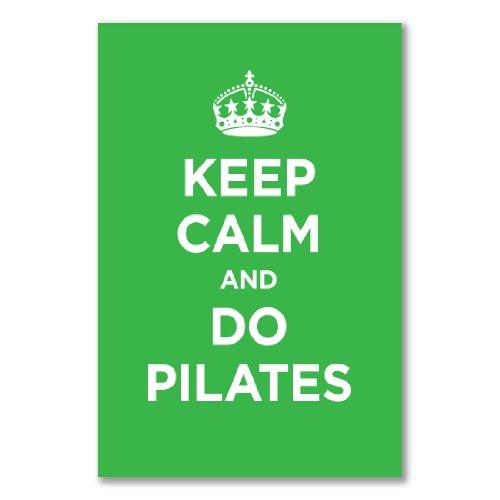 poster-de-keep-calm-do-pilates-verde-claro-ww2-parodia-tematicas-de-diseno-con-texto-en-ingles-a3-ma
