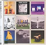 A NICE PAIR (2 CD MINI LP)