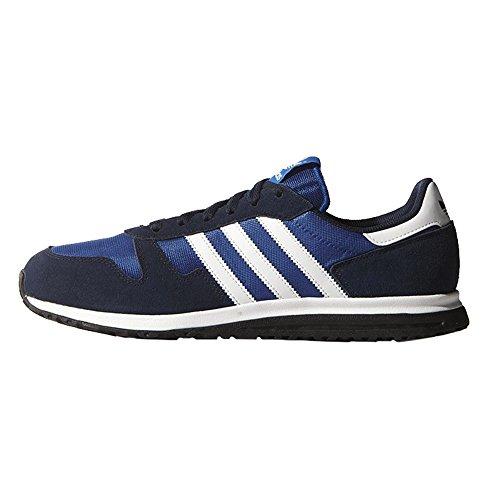 adidas-Sl-Street-Zapatillas-Hombre