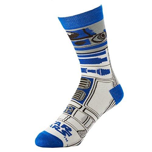 Buy R2d2 Socks Now!