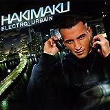 echange, troc Hakimakli - Electro Urbain