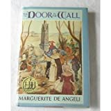 img - for The Door In the Wall book / textbook / text book