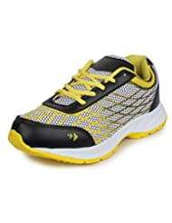 Beonza Men Running Sports Shoes