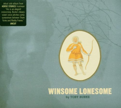 winsome-lonesome