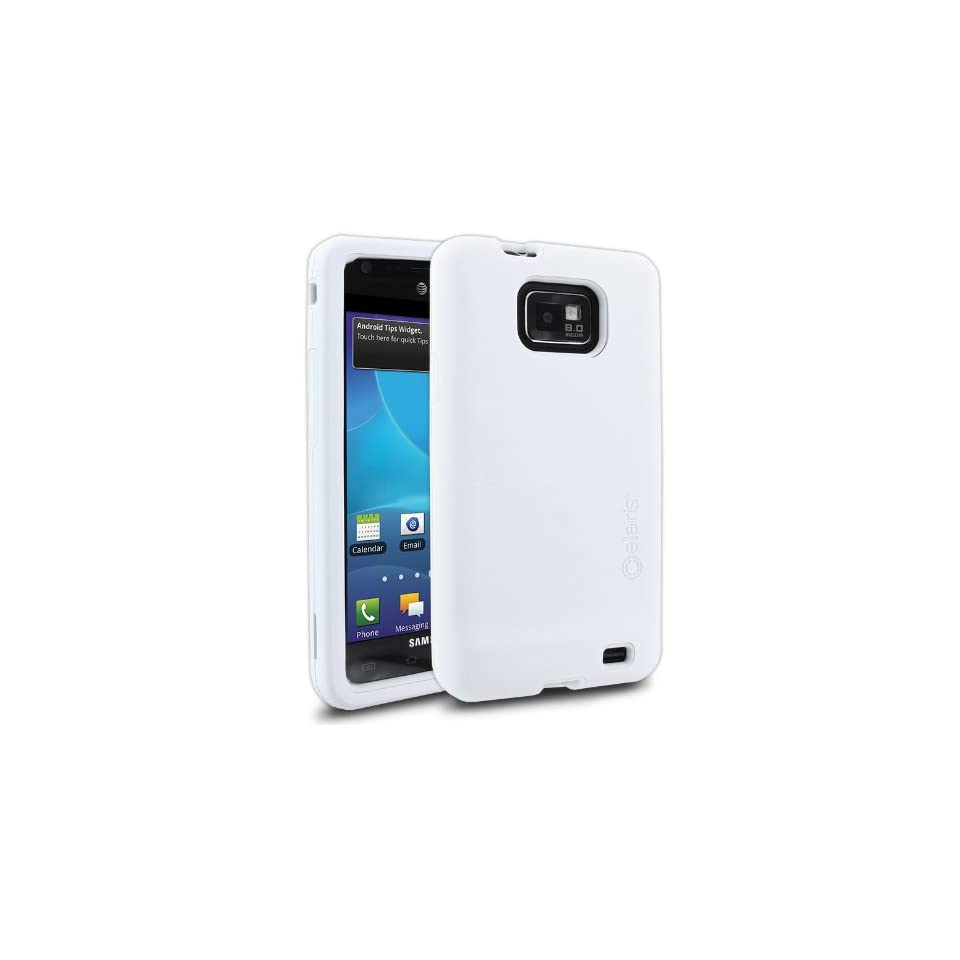 Cellairis Rapture Elite Case for Samsung Galaxy S II SGH I777