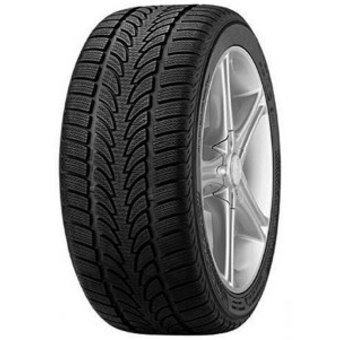 MINERVA G662217 235 40 R18 V - c/e/73 dB - Winterreifen von Deldo auf Reifen Onlineshop