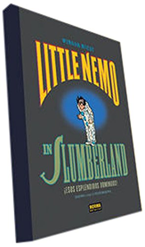little-nemo-in-slumberland-1-esos-esplendidos-domingos-these-splendid-sunday