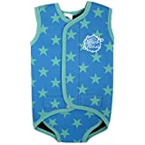 Splash About Baby Wrap/Wetsuit