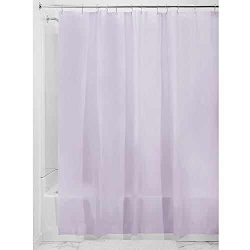 interdesign-tenda-da-doccia-in-peva-180-x-200-cm-trasparente-lavanda