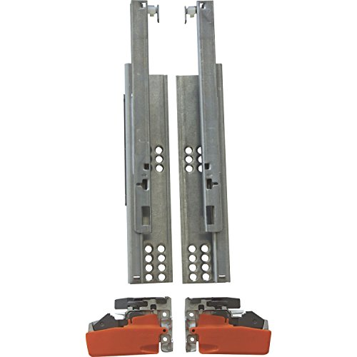 "Industrial /& Woodworking Ratchet Quick Grip Bar F Clamp /& Spreader 450mm 18/"" SP"