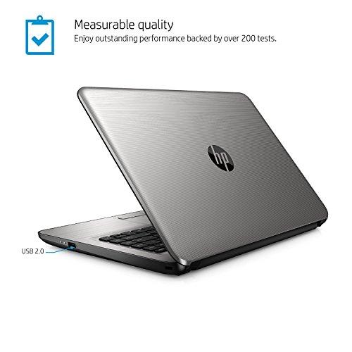 2016-newest-hp-14-full-hd-ips-wled-backlit-1920x1080-laptop-amd-radeon-r2-graphics-amd-quad-core-18g