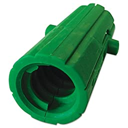 UNGFAAI - Squeegee Acme Threaded Insert