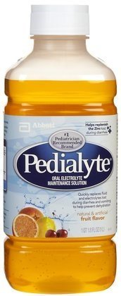 pedialyte-oral-electrolyte-maintenance-solution-fruit-flavor-1-ltr-each-bottle-8-bottles-case-by-ped