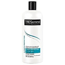 TRESemme Conditioner, Climate Protection, 828ML