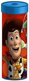 Toy Story Kleidoscopes