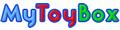 MyToyBox