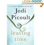 Jodi Picoult (Author) (233)Download:   $4.99