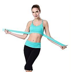 Women Girls Sports Bras Deporte Gym Fitness Sportswear Vest Tank Top Yoga underwear