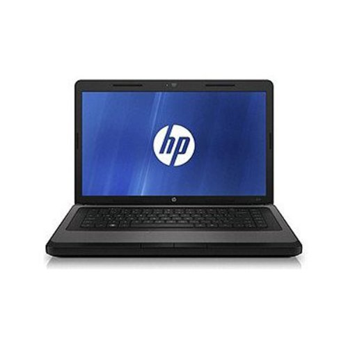 HP 2000-350US Notebook PC - Gray
