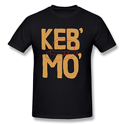 byone-keb-mo-tour-2016-cotton-o-neck-t-shirt-for-mens-black-l