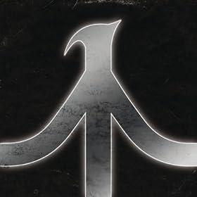 Magick (Album Version)