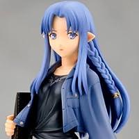 アルター FA4 Fate/hollow ataraxia Collection 「 キャスター 」 単品