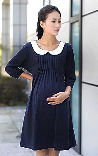 Baby Einstein Clothing front-484008