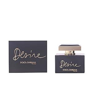 The One Desire de Dolce & Gabbana Eau de Parfum Vaporisateur 75ml