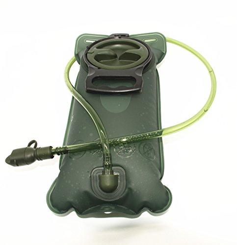 botkine-2l-sacs-eau-sports-dexterieur-pour-randonneurs-et-les-cyclistes-xff0-c-sans-odeur-materiau-d