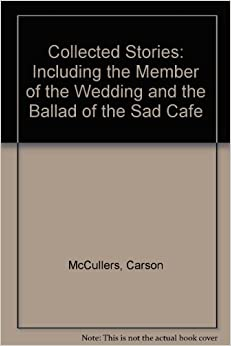 a triumph over loneliness in the member of the wedding by carson mccullers (results page 6) view and download loneliness essays examples also discover topics, titles, outlines, thesis statements, and conclusions for your loneliness essay.
