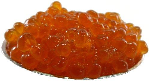 Bemkacom-American-Salmon-Wild-Caviar-16-Ounce-Tin