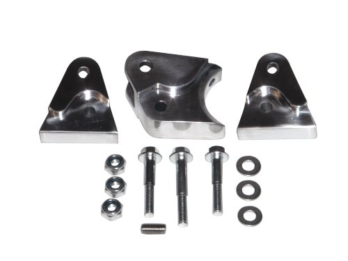 SuperATV Lift Kit Honda Rancher 420 #70 (2011 Honda Rancher Lift Kit compare prices)