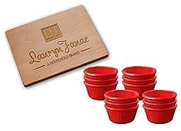 Lauryn Janae Premium Mini 3.5\