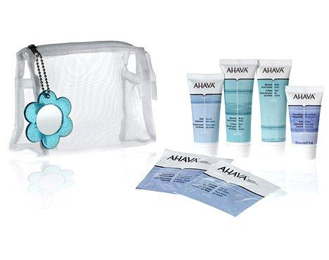 AHAVA – Ahava Delights Gift Set
