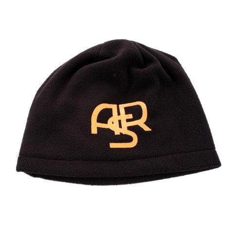 as-monopolin-hat-black-11-12-roma-kappa-s-black