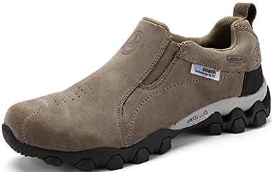 Jiye Shoes Review