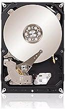 Seagate 4TB NAS HDD SATA 6Gb/s NCQ 64MB Cache 3.5-Inch Internal Bare Drive (ST4000VN000)