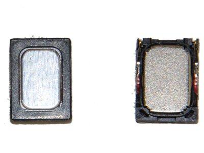 Lautsprecher speakerfür Nokia E50 N70 N71 N72 N79 N95