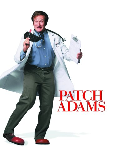 Patch Adams Imdb
