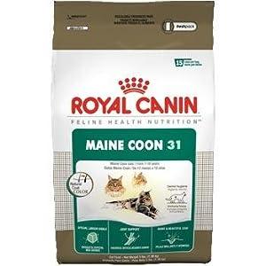 royal canin feline health nutrition maine. Black Bedroom Furniture Sets. Home Design Ideas
