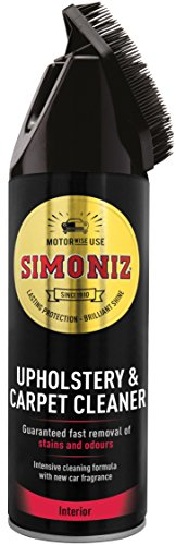 simoniz-sapp0084a-upholstery-cleaner-with-brush-400-ml
