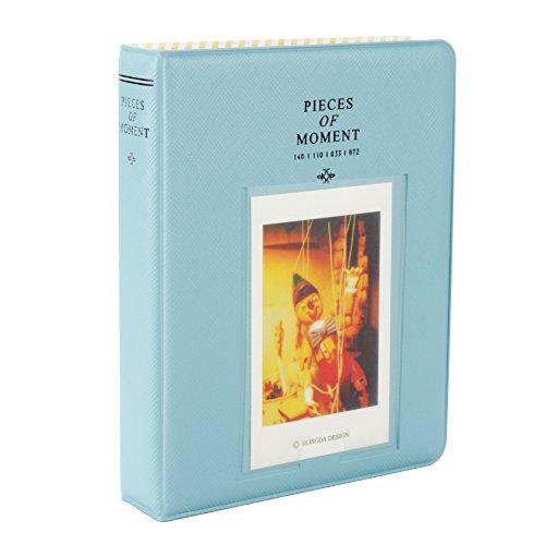 fetoo-64-taschen-mini-album-schutzhulle-foto-album-fotohullen-fur-mini-fujifilm-instax-miini-film-7s