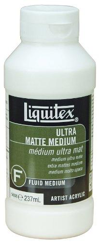 liquitex-professional-flacon-dadditif-fluide-ultramat-taille-m-237-ml