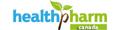 Health Pharm Canada